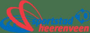 logo-sportstad-heerenveen1