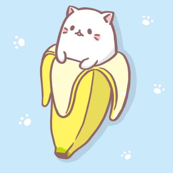 香蕉的卡通圖片大全-南瓜卡通圖案/卡通小香蕉圖片/鴨梨的簡筆畫圖片大全/蘋果的卡通圖片大全