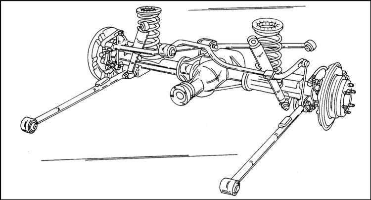 Обзор Toyota Sprinter Carib. Карманный Land Cruiser. — DRIVE2