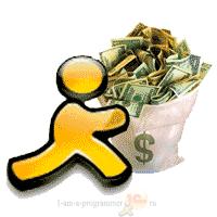 Разработка игры на бирже онлайн заработок чат