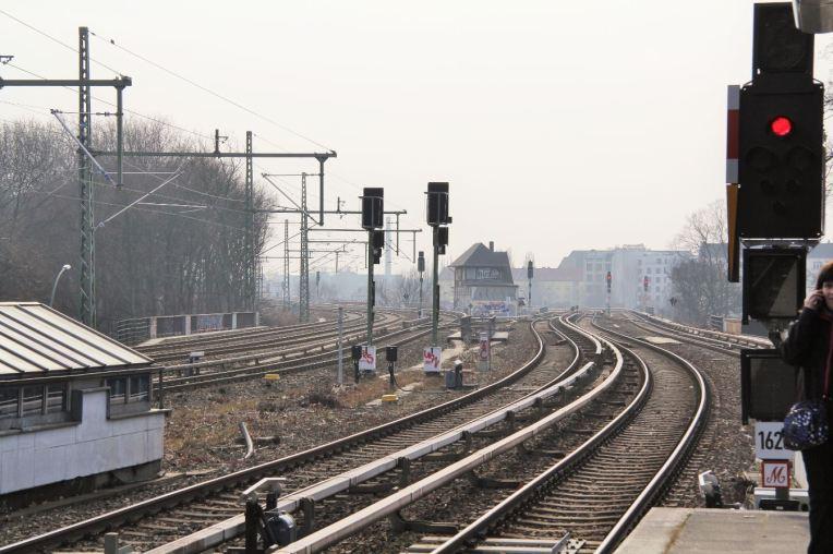 arrêt treptower park berlin