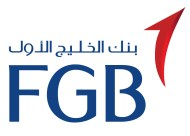 fgb colour