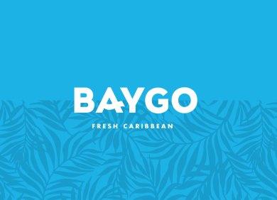 tttBAYGO Fast Casual Restaurant
