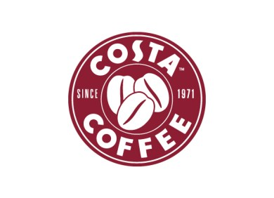 Costa Restaurant Branding Agency