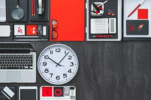 Business and productivity