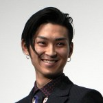 ①松田翔太