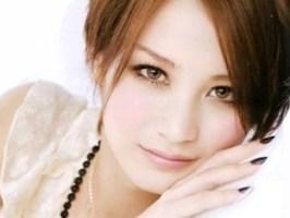 ②黒田エイミ