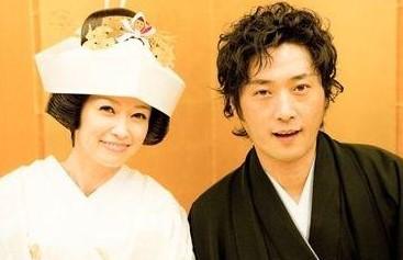 2011年に俳優の松田賢二さんと結婚し、2013年に長女を出産したことをきっかけに、最近はママタレとしての活躍が目立つタレントの辺見えみりさん。