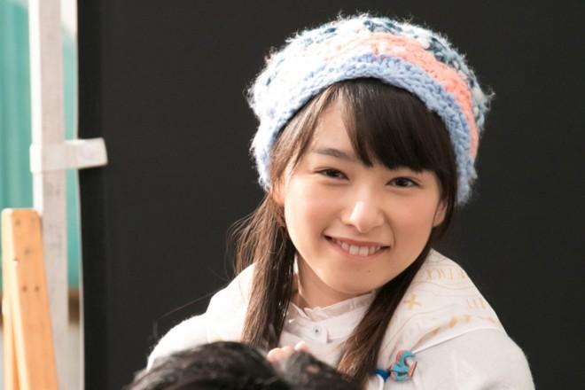 しかしながら、そんな桜井日奈子さんにある決定的とも言える不名誉な噂が出てきて、桜井さんの人気に水を差しているようなのです。