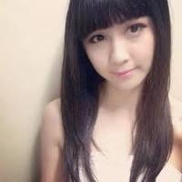 Ami画像17