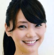 倉科カナの彼氏歴がぶっ飛んでてヤバイ!?性格の驚きの実態とは!?