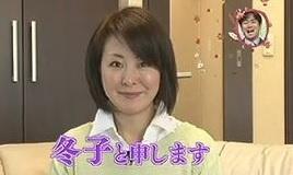 hatori7