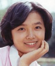 「榊原郁恵 若い」の画像検索結果