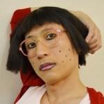 すっちー(すち子)のすっぴんイケメン素顔とメイク方法がヤバイ!?