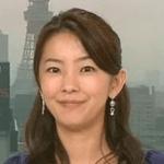 大木優紀と関東連合の黒い噂や離婚歴と旦那の悲惨な現在がヤバイ!?