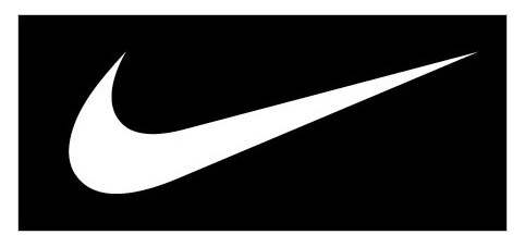 Le logo Nike from designers toolbox  Are You Experienced