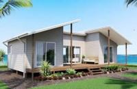 Kit Homes   Granny Flats   Modular Homes   Stronger ...