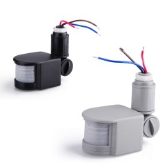 Motion Sensor Single Phase Induction Motor Diagram Soroko Trading Ltd Smart Gadgets Electronics Spy