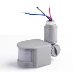 Motion Sensor Roketa 150cc Scooter Wiring Diagram Soroko Trading Ltd Smart Gadgets Electronics Spy