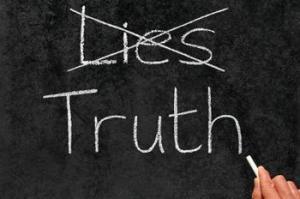8973311_Truth_xlarge_xlarge
