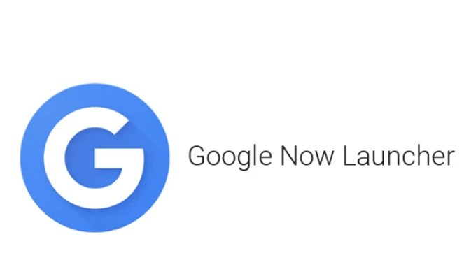 Google Now Launcher presumed dead as Google makes it incompatible ...