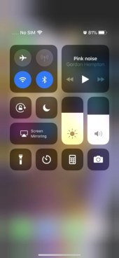 iOS 12 on the iPhone XS and XS Max - iPhone XS Max vs Samsung Galaxy Note 9