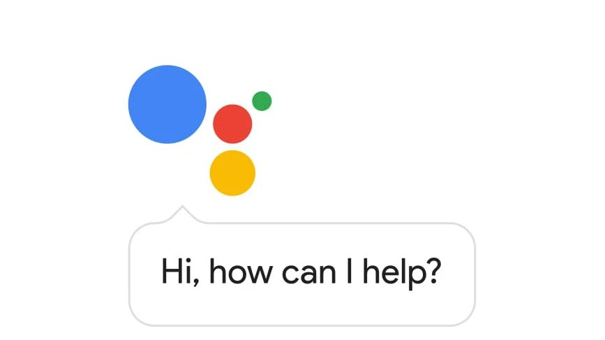 All Google Assistant commands and interactions listed on