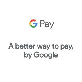 Google Pay referral program offers you $10 Play Store