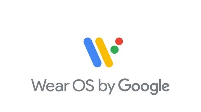 Wear OS developer preview released; Android P features are