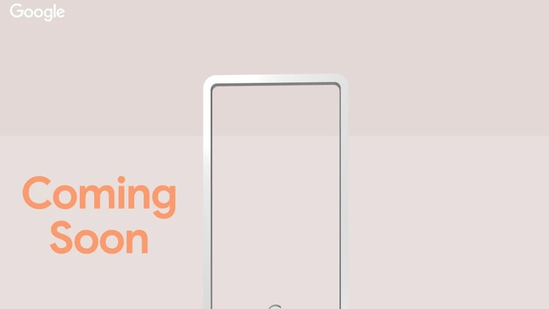 Fourth Google Pixel 3 color revealed as pink, but