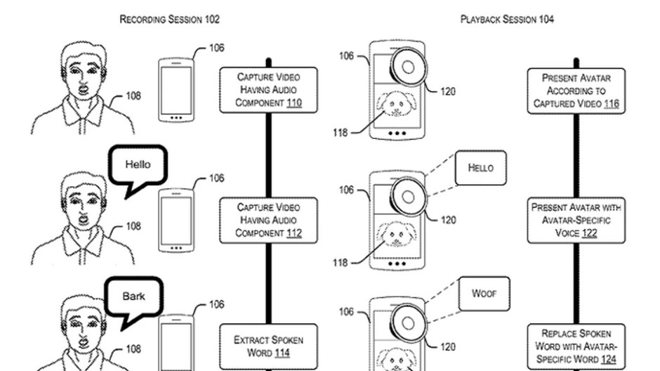 Apple files patent application to improve the audio for