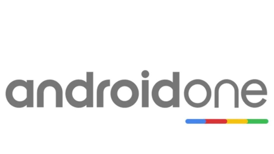 Don't panic, Android One phones will get 2 years of