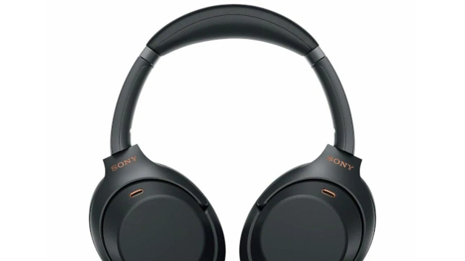 Deal: Sony's WH1000XM3 noise-canceling headphones are $70 cheaper on Amazon - PhoneArena