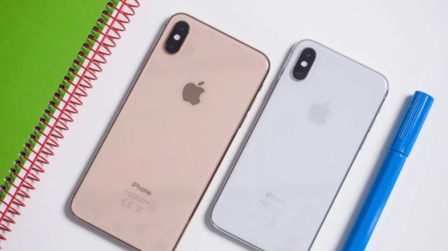 Image result for Apple releases a new promotional video