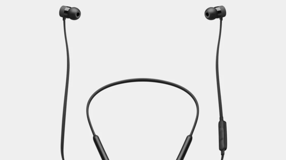 Deal: Walmart sells Apple's BeatsX wireless earphones for