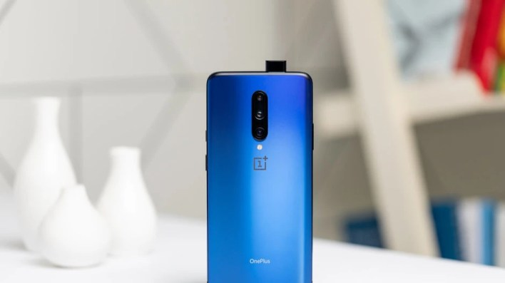 Image result for oneplus 7 pro pictures