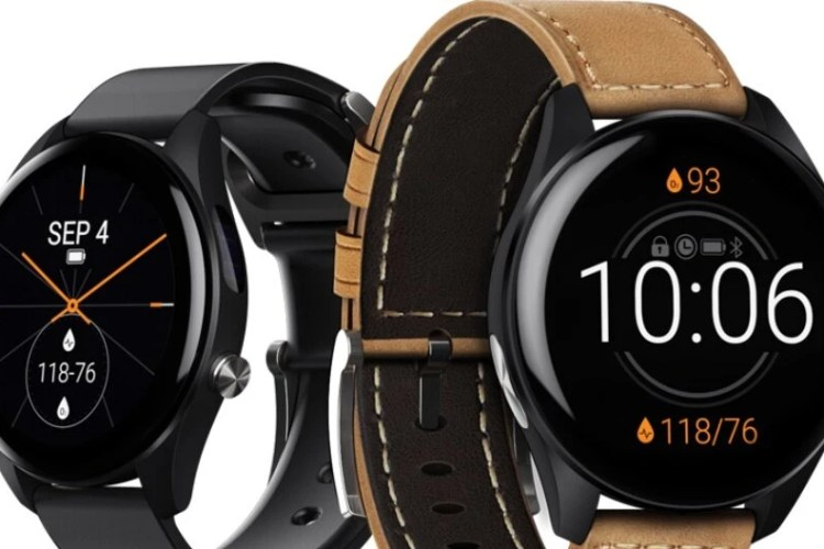 ASUS VivoWatch SP arrives in Spain: official price and availability of the latest ASUS smartwatch