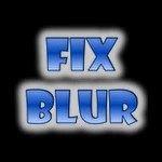 Fix Photo Blur app revives blurry Android images - PhoneArena