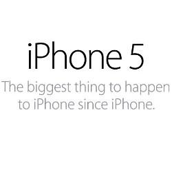 Apple iPhone 5 first reviews recap