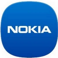 Nokia sold 2.9 million Lumia Windows Phones in Q3 2012
