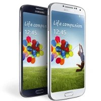 Worries that Samsung might have diluted Galaxy S4 sales result in $12 billion loss in market value