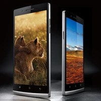 Oppo Find 7 to arrive in September with 4000 mAh battery and Snapdragon 800
