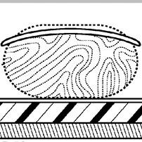 Apple patent filing hints at a tight fingerprint scanner