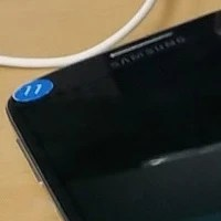 Samsung Galaxy Note III leaks out again: 5.7