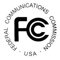 LG G Flex hits FCC with connectivity to AT&T's LTE signal