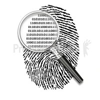 Protective case for HTC M8 reveals that a fingerprint