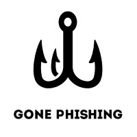 Gone phishing: Apple users, watch out for this attempt to