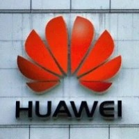 Huawei P8 to be unveiled April 15th in London; no Windows Phone model coming this year