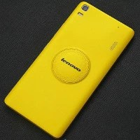 Lenovo K3 Note with uniquely designed back revealed, will sell on the cheap despite great hardware
