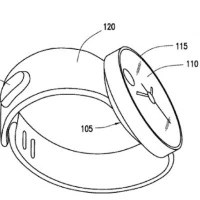 Samsung's Gear A circular smartwatch to have 3G and